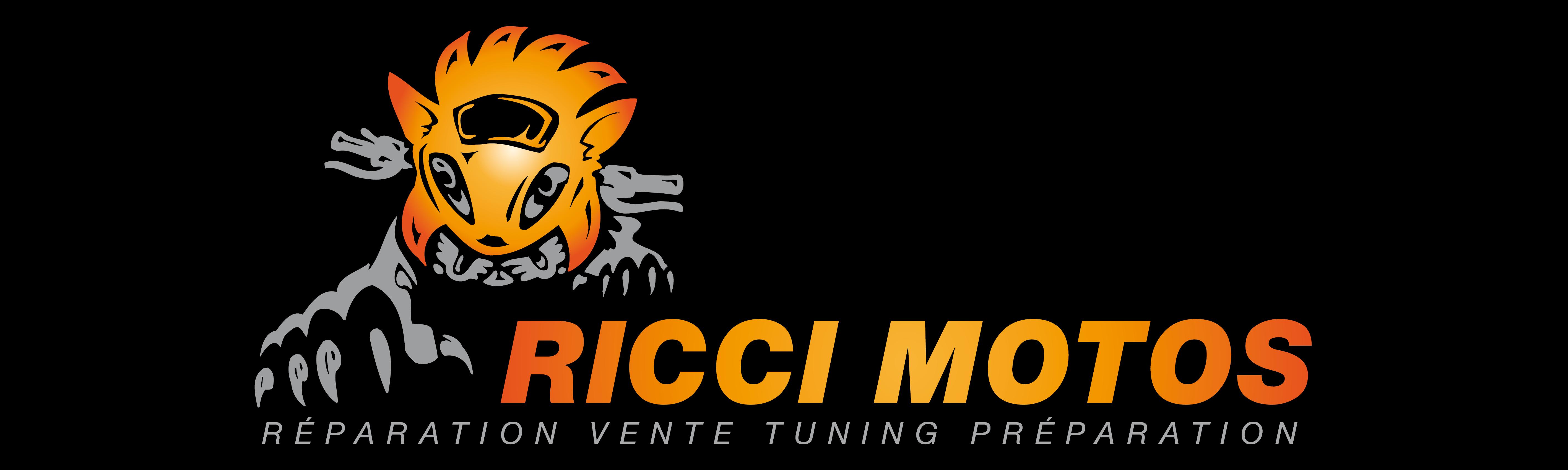 Ricci Motos