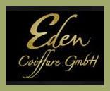 Eden Coiffure GmbH