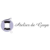Atelier de Guya
