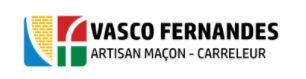 Fernandes Vasco