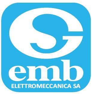 EMB Elettromeccanica SA
