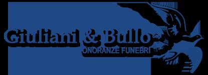 Onoranze Funebri Giuliani & Bullo