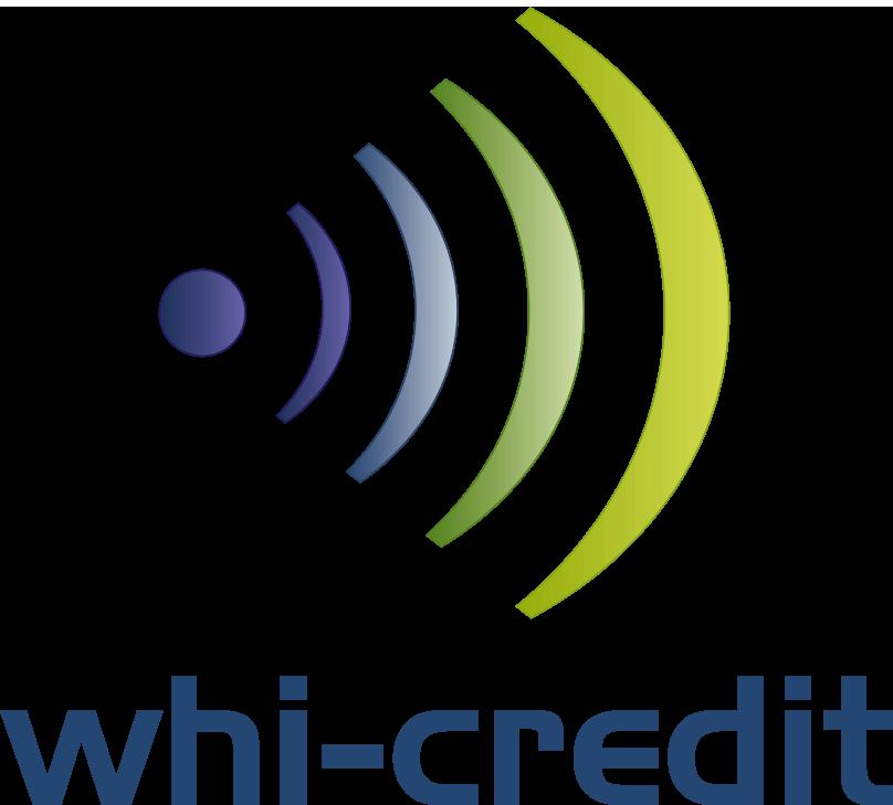 WHI-Credit