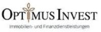 Optimus Invest GmbH