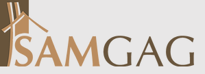 SAMGAG AG