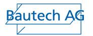 Bautech AG