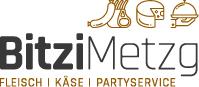 Bitzi Metzg AG