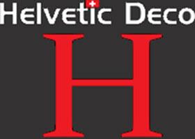 Helvetic Deco Sàrl