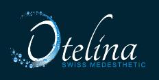 Otelina Swiss Medesthetic Sàrl