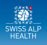 Swiss Alp Health