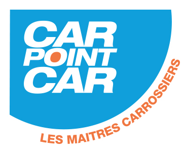 Car-Point Carrosseries SA