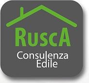 Rusca Consulenza Edile