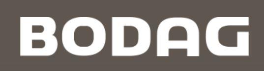 BODAG Immobilien AG