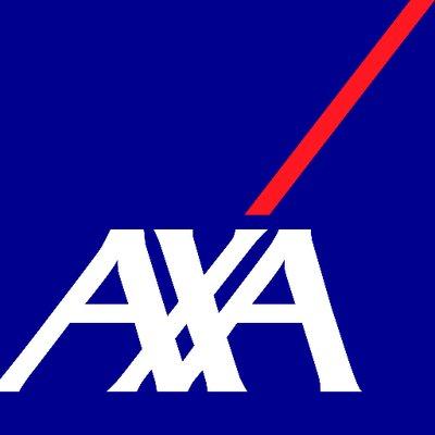 AXA, Agence générale Sascha STEINER
