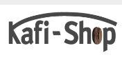 Kafi-Shop Imhof KLG