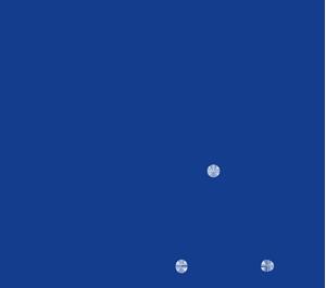 Regionales Altersheim Unteres Aaretal