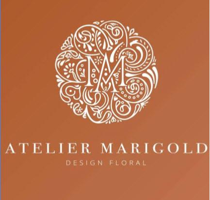 Atelier Marigold