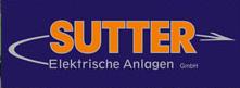 Sutter Elektrische Anlagen GmbH