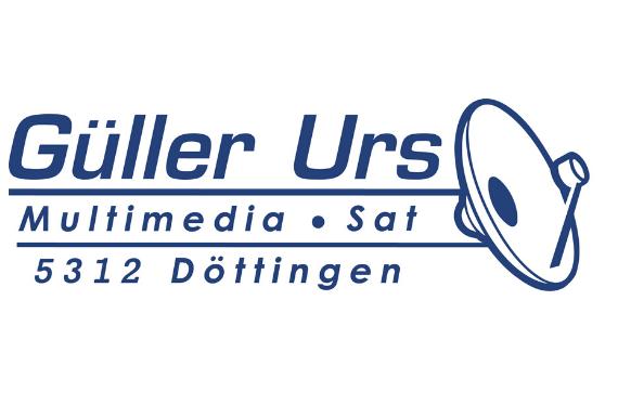 Güller Urs Multimedia Sat GmbH