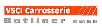 Carrosserie Batliner GmbH