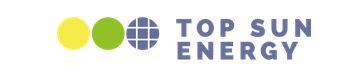 Top Sun Energy SA