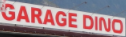 Image Garage Dino Sàrl