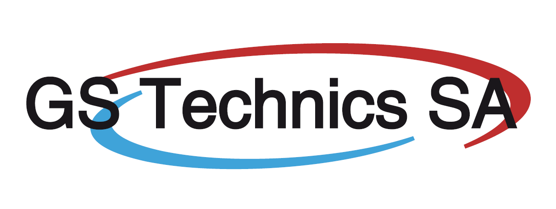 GS Technics SA