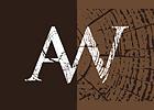 Alfred Wyss AG