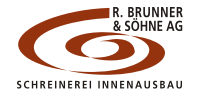 Brunner Richard + Söhne AG