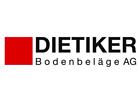 Dietiker Bodenbeläge AG