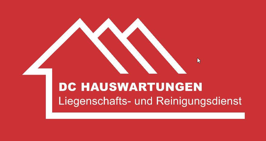 DC Hauswartungen GmbH