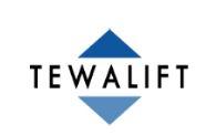 TEWALIFT SA