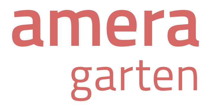 amera garten GmbH