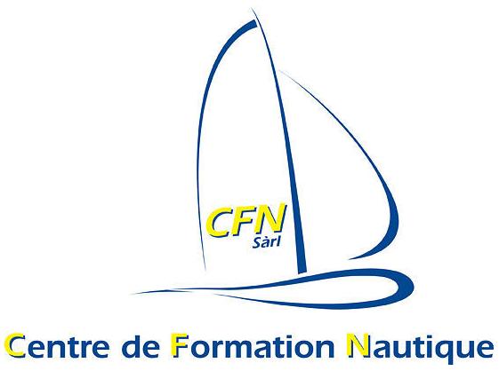 Au Centre de Formation Nautique CFN