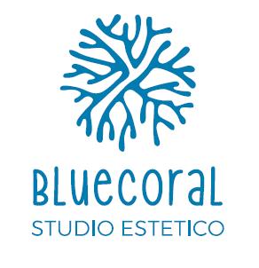 Blue Coral Studio Estetico