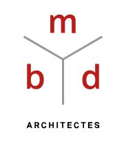 mbd sa architectes sia