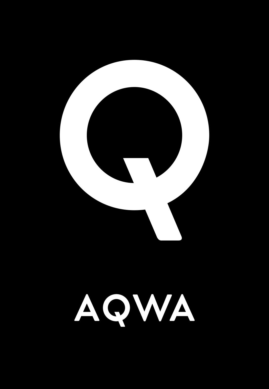 Aqwa Sanitär AG