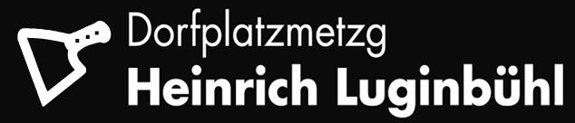 Luginbühl Heinrich