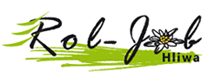 ROL-JOB Hliwa Personal-vermittlung für Landwirtschaft
