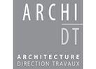 ARCHI-DT SA
