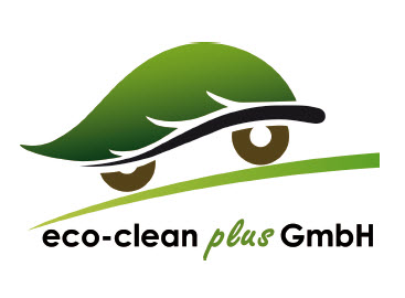 eco-clean plus GmbH