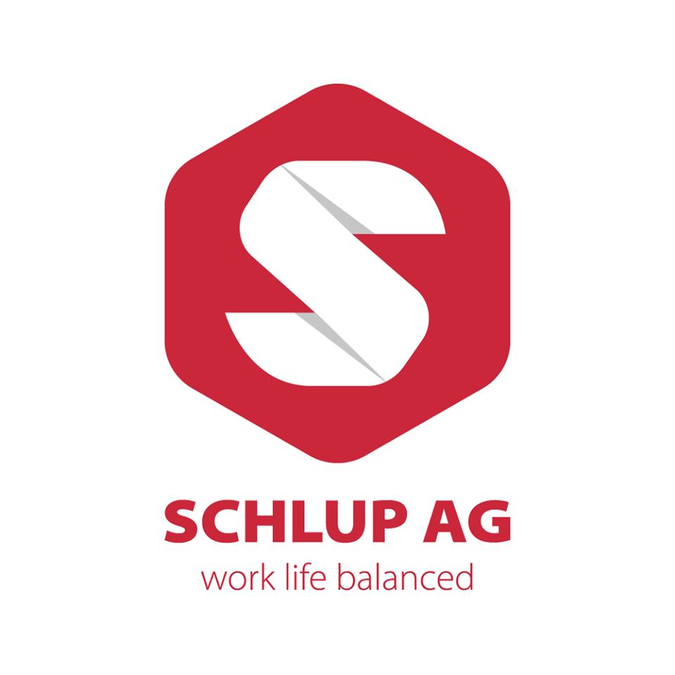 Schlup AG