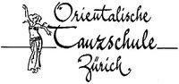 Orientalische Tanzschule Zürich