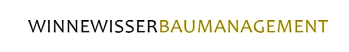 Bild Winnewisser Baumanagement GmbH