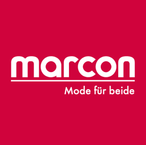 Marcon AG