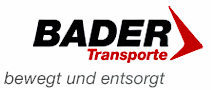 Bader Paul Transporte AG