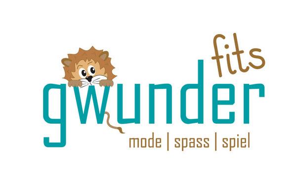 Gwunderfits