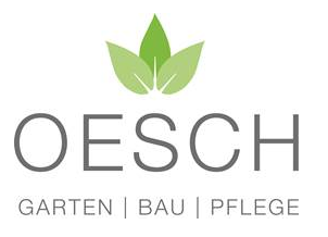Oesch & Co AG