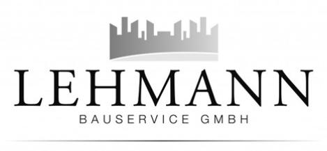 Immagine Lehmann Bauservice GmbH