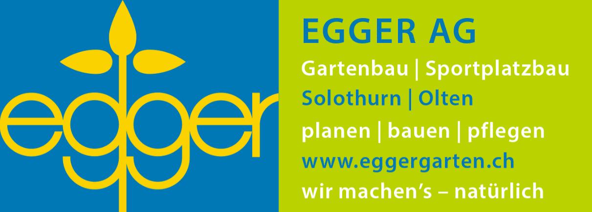 Egger AG